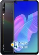 Huawei P40 Lite E Black Госком