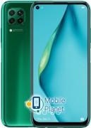 Huawei P40 Lite Green Госком