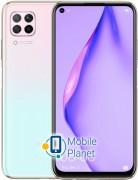 Huawei P40 Lite Pink Госком