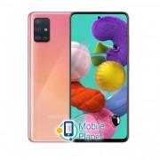 Samsung Galaxy A51 2020 Duos 6/128Gb Pink (SM-A515FZ)