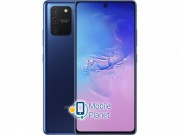 Samsung Galaxy S10 Lite Duos 128Gb Blue (SM-G770FZBGSEK) Госком