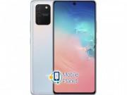 Samsung Galaxy S10 Lite Duos 128Gb White (SM-G770FZWGSEK) Госком