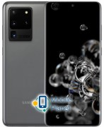 Samsung Galaxy S20 Ultra Duos 128Gb Gray (SM-G988FZADSEK) Госком
