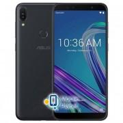 ASUS Zenfone Max Pro (M1) ZB602KL Black (ZB602KL-4A085WW) Europe