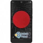 Sharp Aquos C10 4/64GB Black
