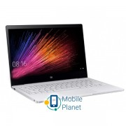 Xiaomi Mi Notebook Air 12,5 4/256 Silver (JYU4049CN) (JYU4117CN)