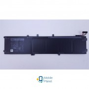 Dell XPS 15-9550 (long) 4GVGH, 84Wh (7260mAh), 6cell, 11.4V, Li-i (A47245)