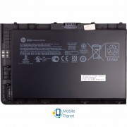 HP EliteBook Folio 9470m (BT04XL, HP9470PB) (NB461226)