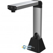 IRIS IRIScan Desk 5 (459524)