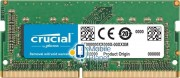 Micron Crucial DDR4 SO-DIMM 2666 (CT32G4SFD8266)