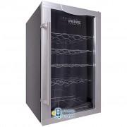 PRIME Technics PWC859ES