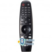 Magic Remote LG AN-MR19BA