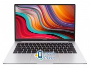 Xiaomi RedmiBook 13 i7 10th 8/512Gb/MX250 Silver (JYU4213CN)