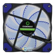 GAMEMAX GMX-GF12B