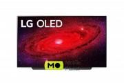 LG OLED77CX3