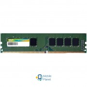 DDR4 4GB 2666 MHz Silicon Power (SP004GBLFU266N02)