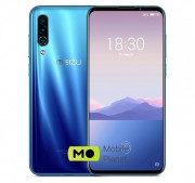 Meizu 16Xs 6/64Gb Phantom Blue