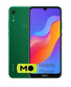 Honor 8A Prime 3/64Gb Emerald Green Госком