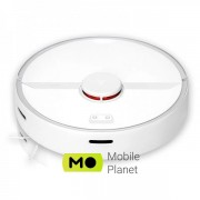 Xiaomi Mi RoboRock Sweep One Vacuum Cleaner S6 Pure White (S602-00)
