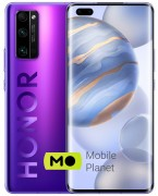 Honor 30 Pro 8/128Gb Dual Purple
