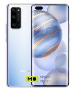 Honor 30 Pro 8/256Gb Dual Mirror