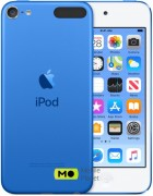 Apple iPod touch 7Gen 32GB Blue (MVHU2)