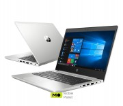HP ProBook 430 G7 i5-10210/16GB/256/Win10P (8VT45EA)