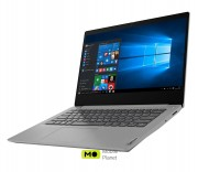 Lenovo IdeaPad 3-14 i5-1035G1/12GB/512/Win10 (81WD0041PB)