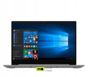 Lenovo IdeaPad 3-15 i3-1005G1/12GB/480/Win10 (81WE004VPB-480SSD M.2 PCIe)