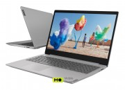 Lenovo IdeaPad S145-15 N4000/4GB/128 (81MX0090PB)