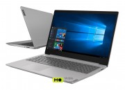 Lenovo IdeaPad S145-15 N4000/4GB/128/Win10X (81MX0090PB)