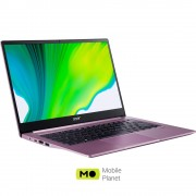 Acer Swift 3 SF314-42 (NX.HULEU.00D)