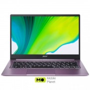Acer Swift 3 SF314-42 (NX.HULEU.00H)