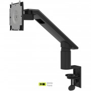 DELL Slim Single Monitor Arm - MSSA18 (482-BBCI)