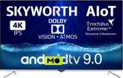 Skyworth 43Q20 AI UHD