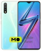 Vivo Y19 4/128GB White