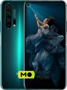 Honor 20 Pro 8/128GB Green