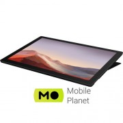MICROSOFT Surface Pro 7 16/512GB Matte Black (VAT-00016)