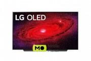 LG OLED55CX6LA UA