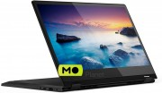 Lenovo Flex 14IML 2-IN-1 (81XG000EUS) Refurbished