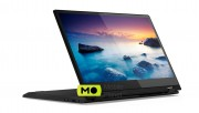 Lenovo Flex 15IML 2-IN-1 (81XH0001US) Refurbished