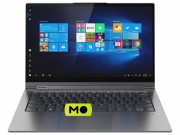 Lenovo Yoga C940-14IIL 2-IN-1 (81Q9000GUS) Refurbished