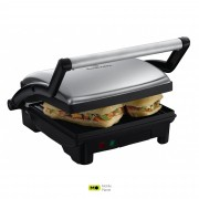 Russell Hobbs Cook@Home 3in1 Paninil 17888-56 (EU)