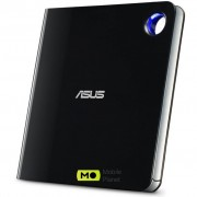 Blu-Ray / HD-DVD ASUS SBW-06D5H-U / BLK / G / AS