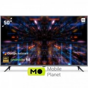 Xiaomi Mi TV 4S UHD 50 International Edition UA