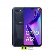 Oppo A12 4/64GB Black (CPH2083_BLACK_4/64) Госком