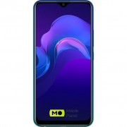 Vivo Y15 4/64GB Aqua Blue Госком