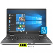 HP Pavilion x360 Laptop 14-dh2671cl (9VE56UA)