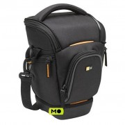 CASE LOGIC SLRC-201 Black (3200902)