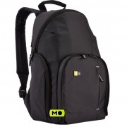 CASE LOGIC TBC-411 Backpack Black (3201946)